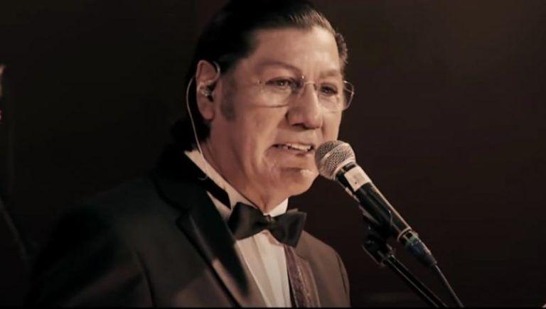 Los Ángeles Negros dicen adiós a su fundador