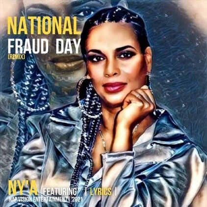 National Fraud Day de Ny'a