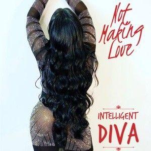 Intelligent Diva