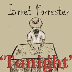 Jarret Forrester