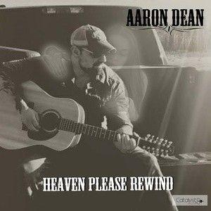Heaven Please Rewind