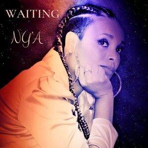 Waiting – Ny'a