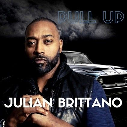 P.U.L.L. UP – Julian Brittano